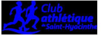 Club Athlétique de Saint-Hyacinthe